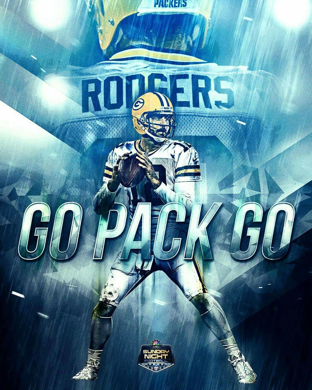 Pin By Kathy Seelen On Aaron Rodgers 3 Green Bay Packers Logo Green Bay Packers Tattoo Green Bay Packers