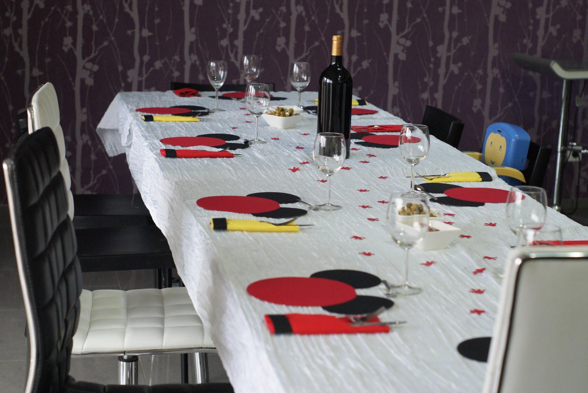 3 ans louis mickey mes r alisations 2013 pinterest anniversaire mickey anniversaires et. Black Bedroom Furniture Sets. Home Design Ideas