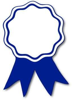 Misc Clip Art Ribbon Png Award Ribbons Ribbon Design