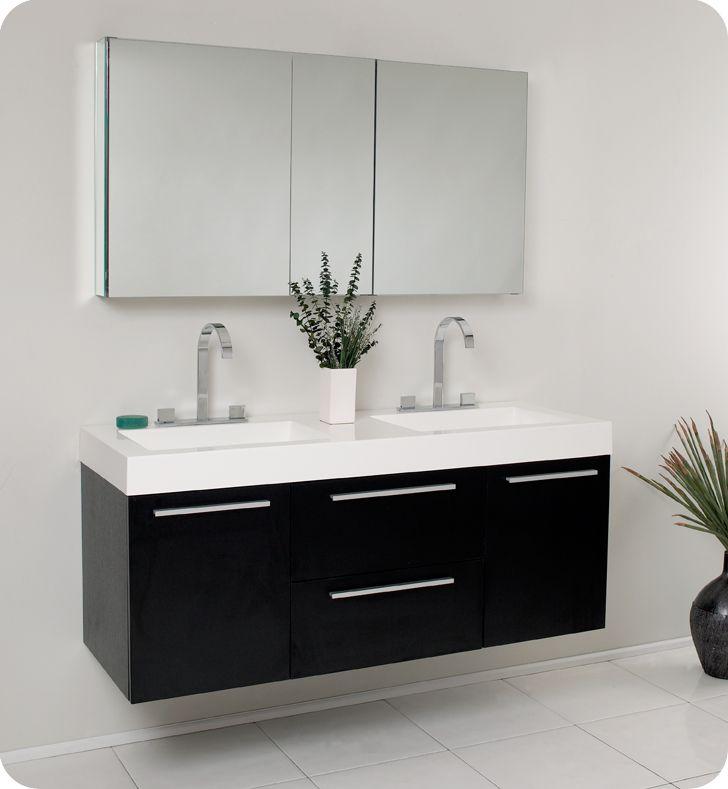 Bathroom Vanities Buy Bathroom Vanity Furniture U0026 Cabinets