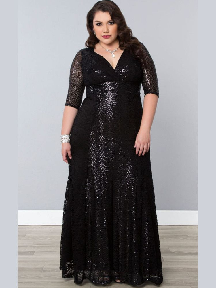 6bf5c70d992 Curvalicious Clothes offer dresses for plus-size women in sizes Plus size  clothing for full figured women. We carry young and trendy
