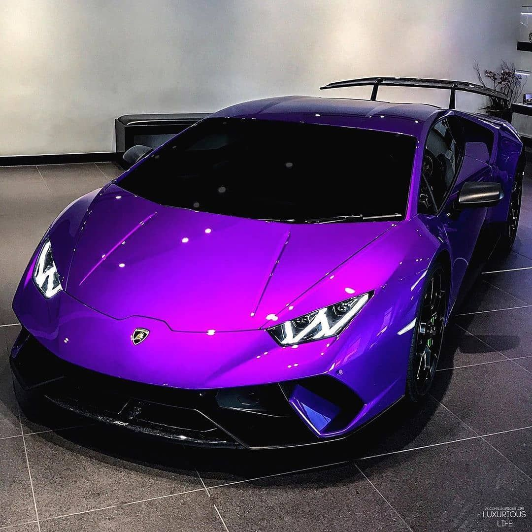 Stunning Cars Car Lovers S Instagram Profile Post Follow Awwsome Cars Follow Awwsome Cars Superc In 2020 Super Cars Classic Sports Cars Car Lover