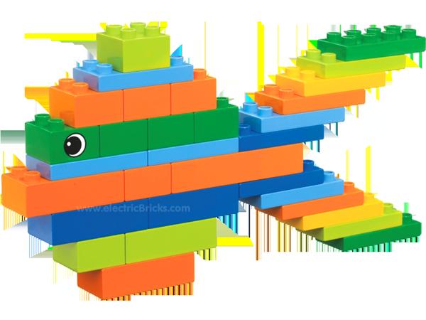 Duplo lego ideas google search duplo lego ideas - Lego duplo ideen ...