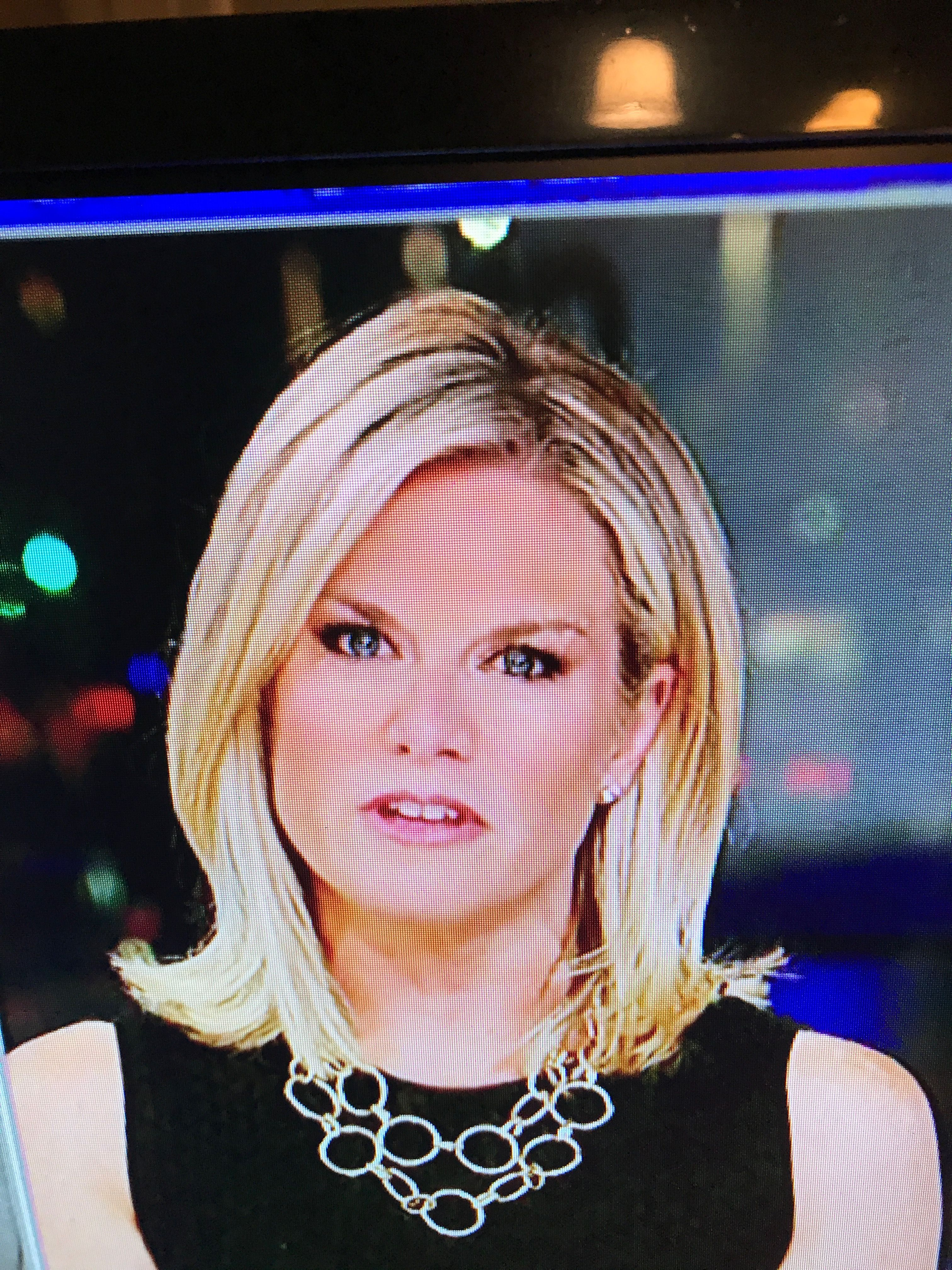 National FOX News Martha MacCallum 9-25-17, 6:05 PM CST