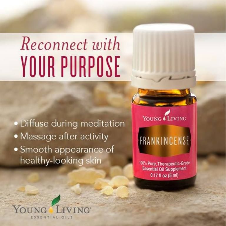 To order YL Products, visit -  https://www.youngliving.com/vo/#/signup/start?sponsorid=737422&enrollerid=737422&type=member  Member #737422 YLEO blog with more tips/recipes-https://www.youngliving.com/blog/