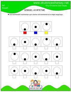 Pin von Saime Özdemir auf matematik | Pinterest