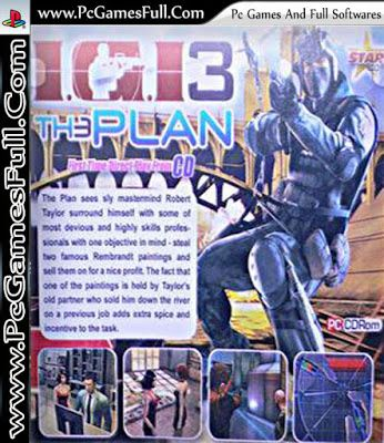 project igi 3 free download full version for pc windows 7