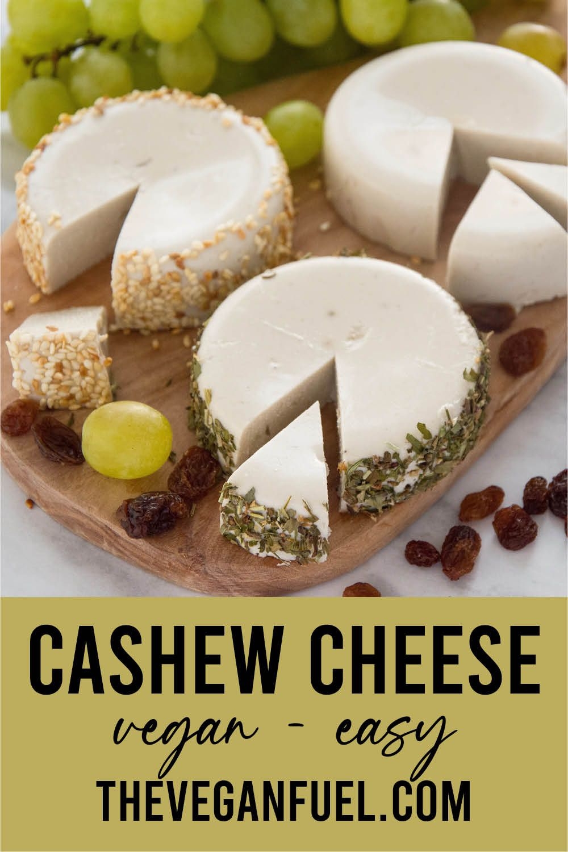 Cashew Cheese Vegan Fuel Gluten Free And Healthy Recipe Recipe In 2020 Vegan Cashew Cheese Vegan Cheese Recipes Cashew Cheese
