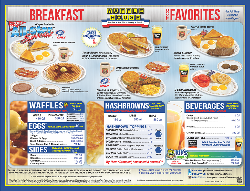 List Of Fast Food Restaurants In Charlotte Nc