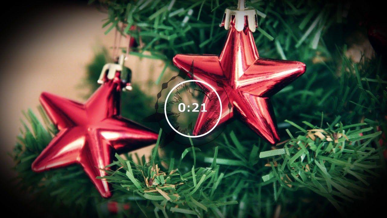 Christmas Ukulele Royalty Free Background Music