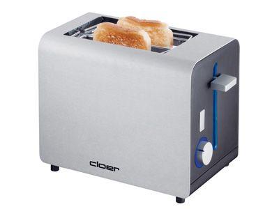 Cloer 2 Slice Toaster Model 5053519 Toaster Black Decker Toaster Best 2 Slice Toaster