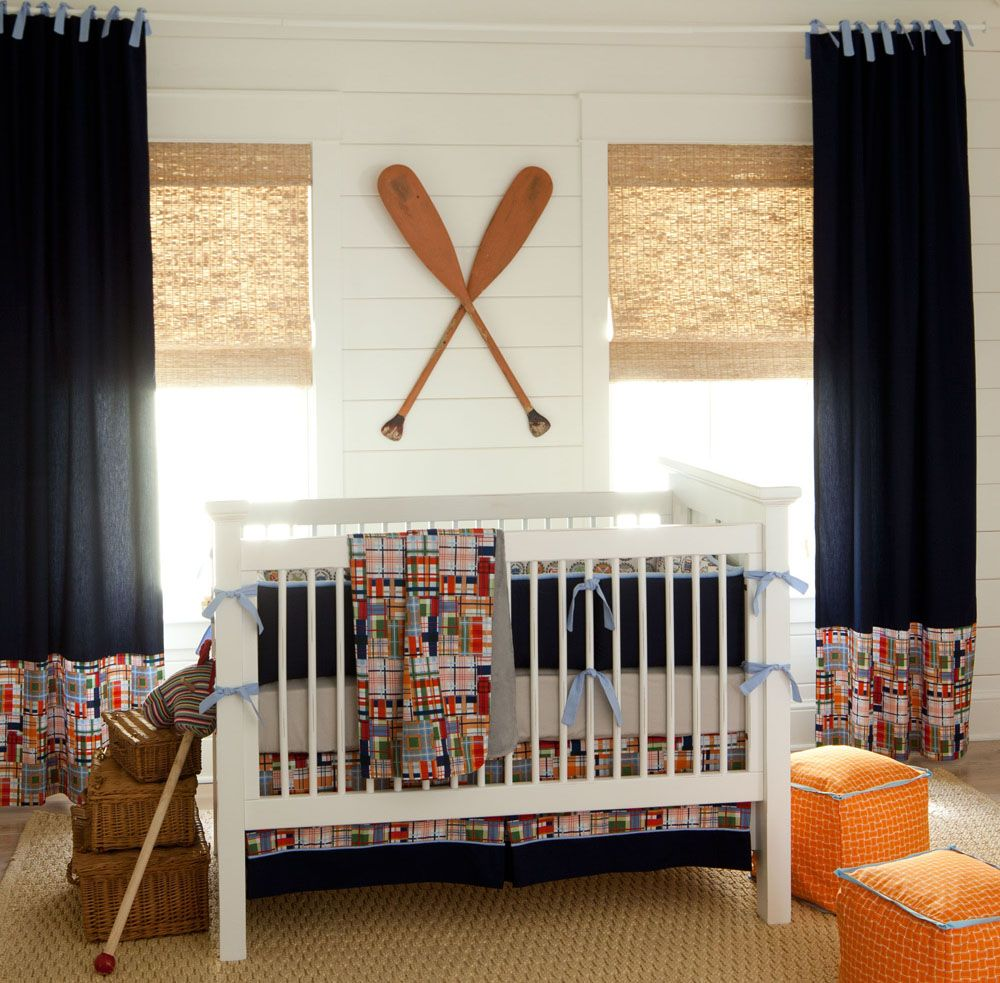 17 best images about nautical nursery on pinterest | boy nautical