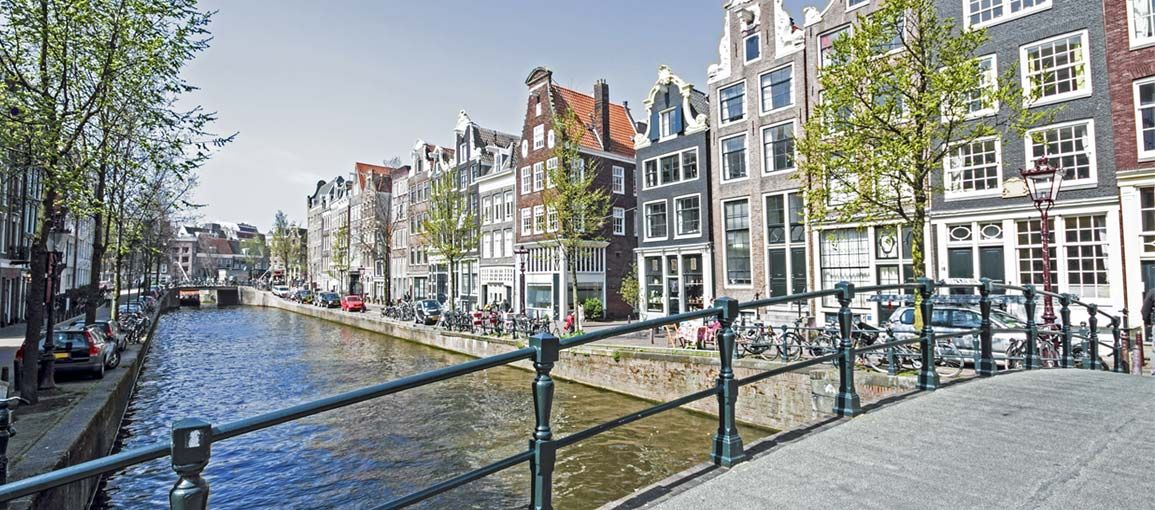 HD Amsterdam Wallpapers and Photos   HD City Wallpapers