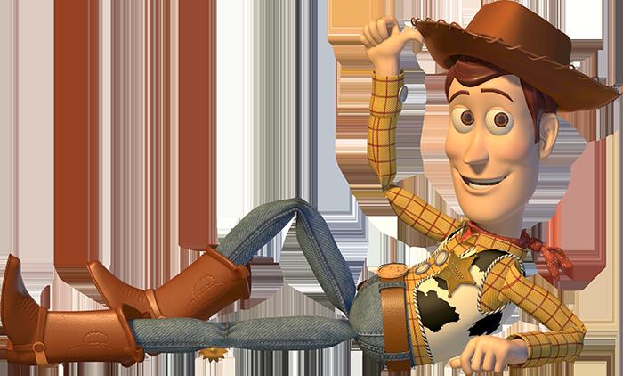 Woody Toy Story 4 Png Busqueda De Google Woody Toy Story Toy Story Characters Toy Story