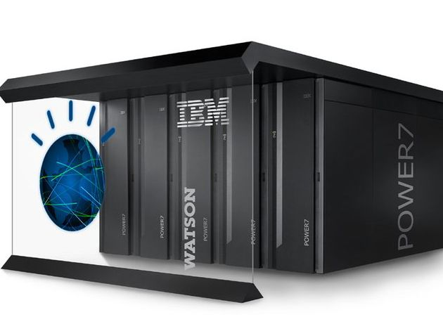 AAPL Apple Stock Is So Cheap, It's Ridiculous Ibm