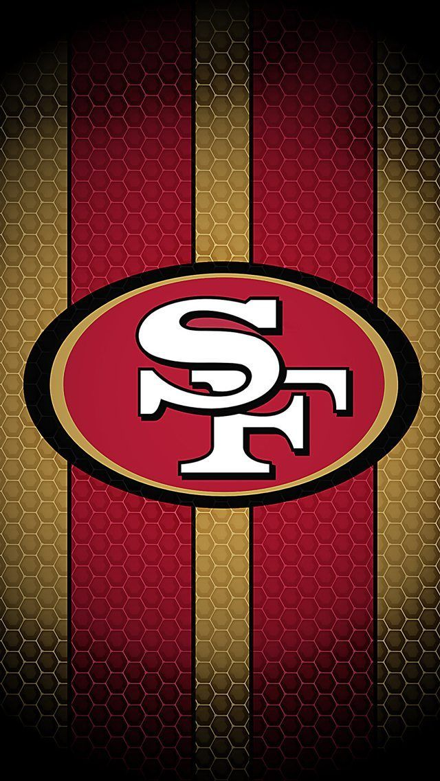 San Francisco 49ers 49ers wallpapers HD Places to