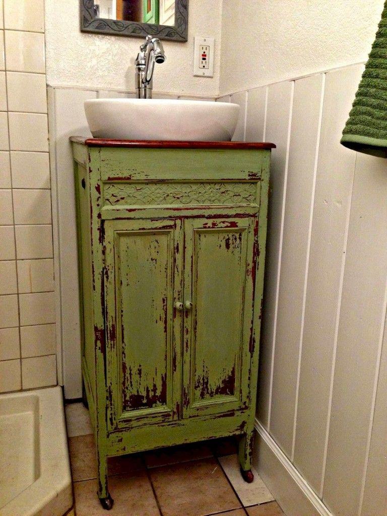 Photo of 25+ Marvelous Modern Farmhouse Bathroom Vanity Ideas