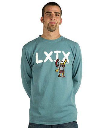 LXIX Kukuxumusu $33