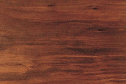 Custom Butcher Block Countertops | Made To Order