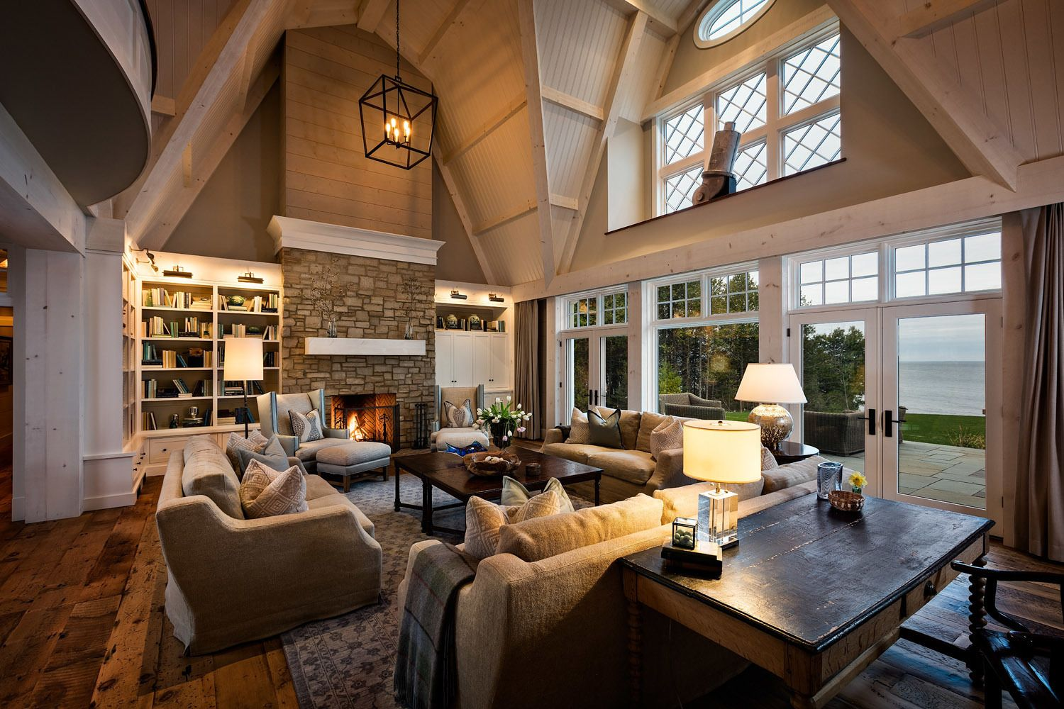 Image result for wisconsin residential interior designers ...