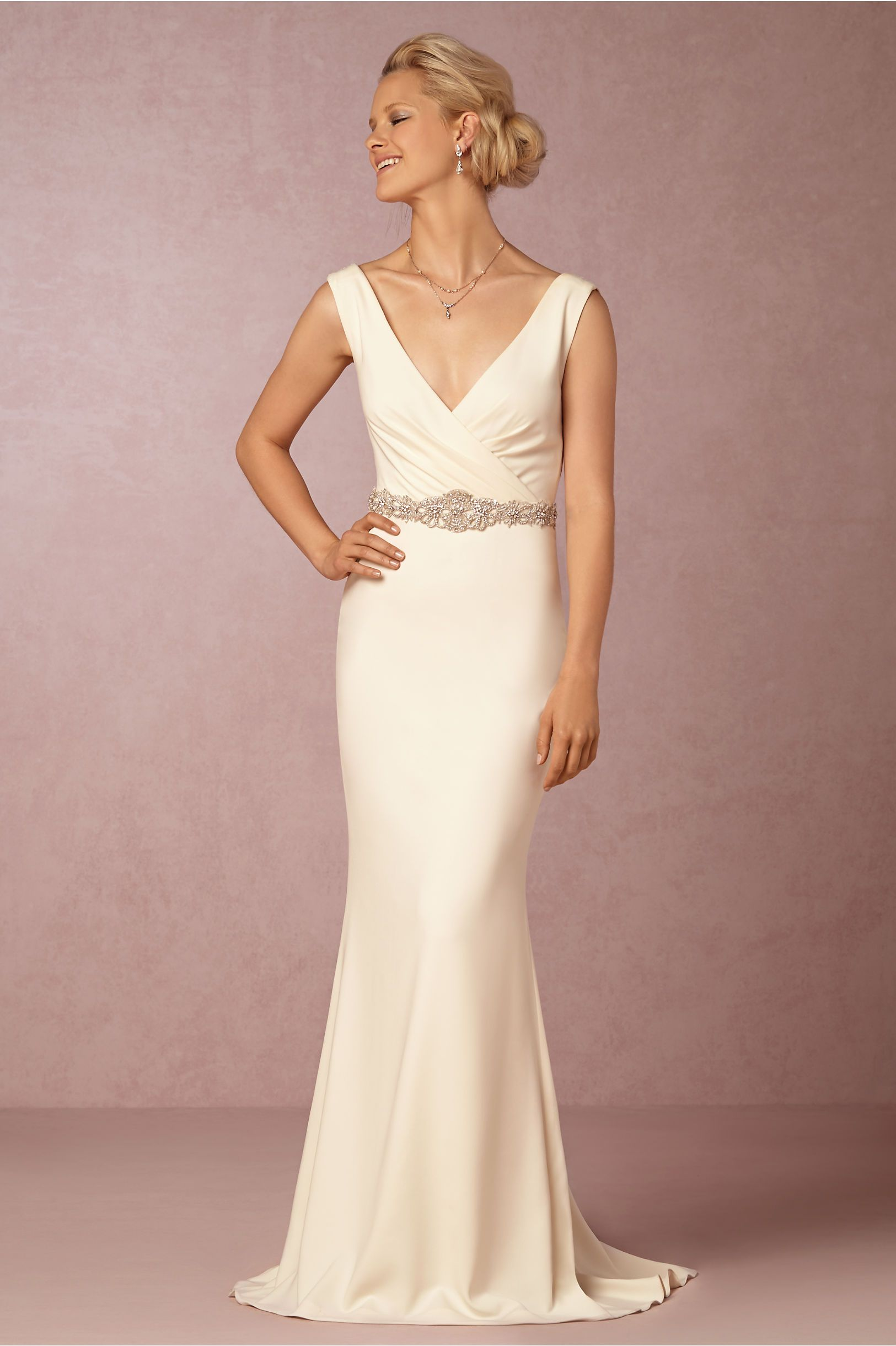 Livia Gown  Wedding dresses size 16, Wedding dresses, Wedding