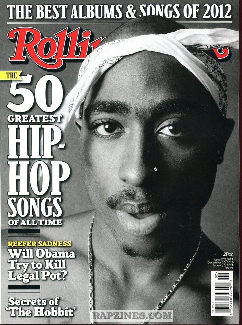 Rolling Stone Magazine Covers | ROLLING STONE MAGAZINE S.F ... Rolling Stone Magazine