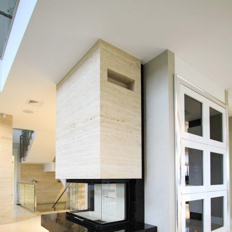 04 Trawertyn #onyx #onyks #lampa #design #kamień #marble #home ...
