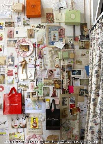 .collage wall.   ******** Do this to a small wall but do a quick story of my life... Like a timeline*******