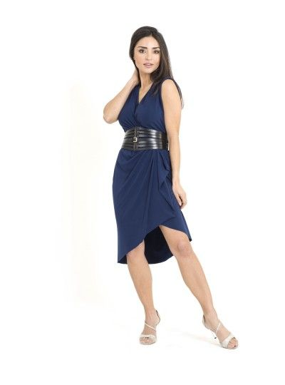 Shop Tango Dress Pinterest Tango Dress Tango Es Argentine Tango