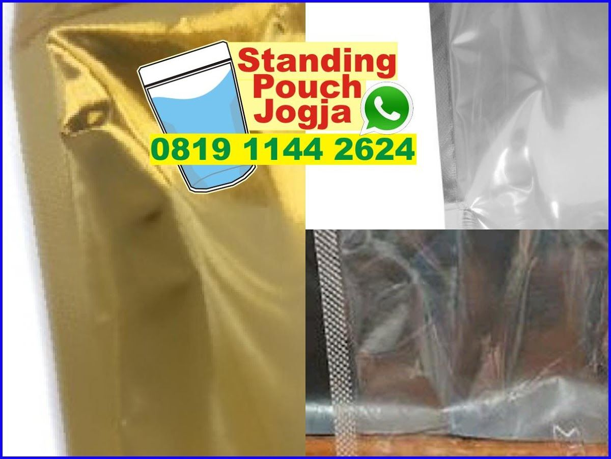 Stand up pouch buy online gold stand up pouches stand up
