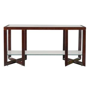 Nadia Console From Sitcom Furniture    Not Too Bad At $178