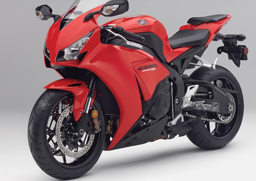 We have cheap Used motorcycle Parts, used motorcycle engines and ...