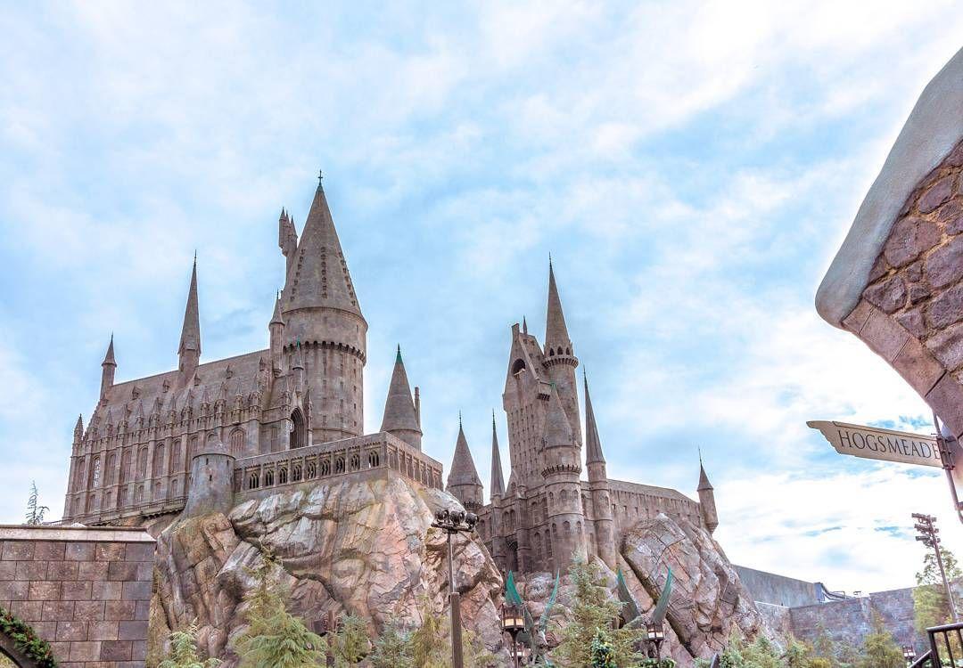 Los Angeles Matea Warmcoffeehub Matea Instagram Photos And Videos Harrypotter Hogwarts Universalstudios Ha Instagram Los Angeles Instagram Photo