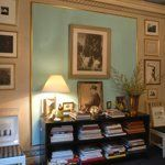 The Finest Rooms In America: Decor Inspiration from Thomas Jayne   Apartment Therapy