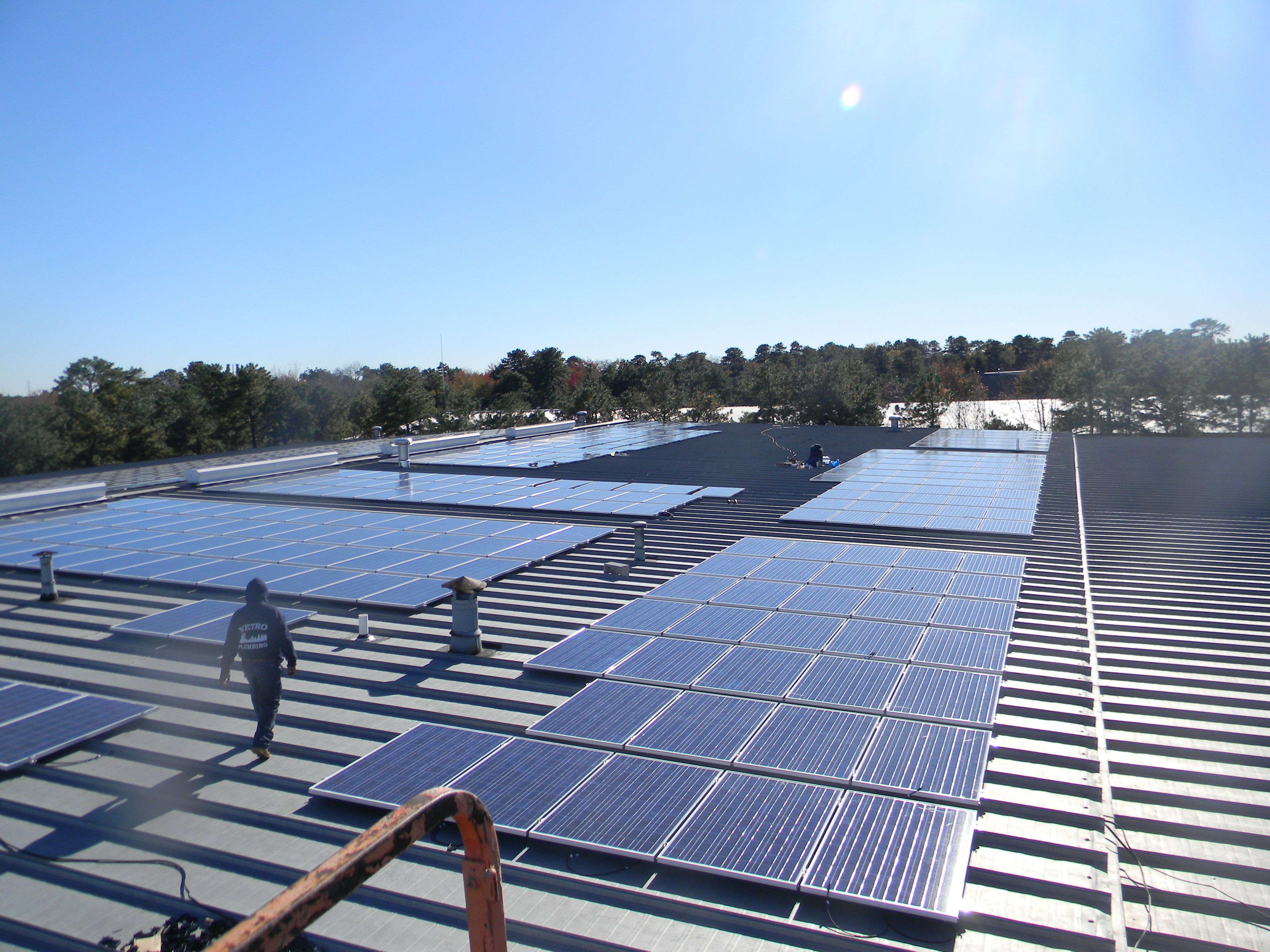 Solar Power Is A Clean As Well As Affordable Method To Generate Renewable Electricity Learn How One Can Switch To So With Images Buy Solar Panels Solar Solar Panels