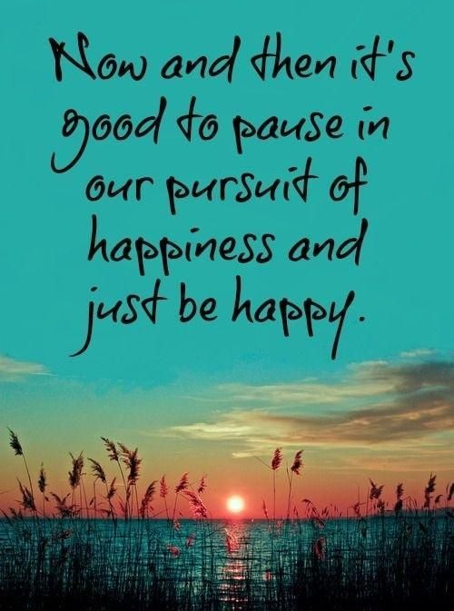 Image Result For Quotes For Relax And Enjoy Life Inspirational