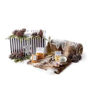 Kerstpakketten   Rivièra Maison