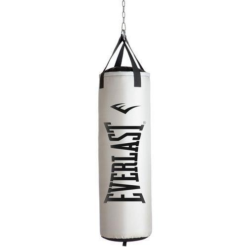 714b1d6a05 Everlast Nevatear 70 lb Platinum Heavy Bag   Things to buy ...