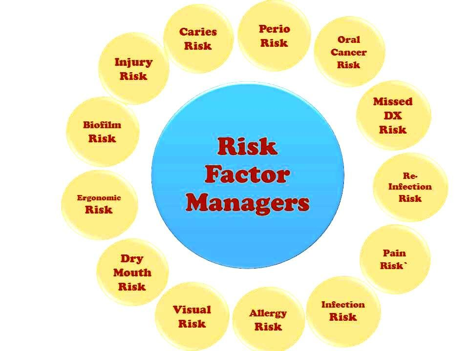 key risk factor Discover more about cybersecurity and the key risk factors in mergers and acquisitions.