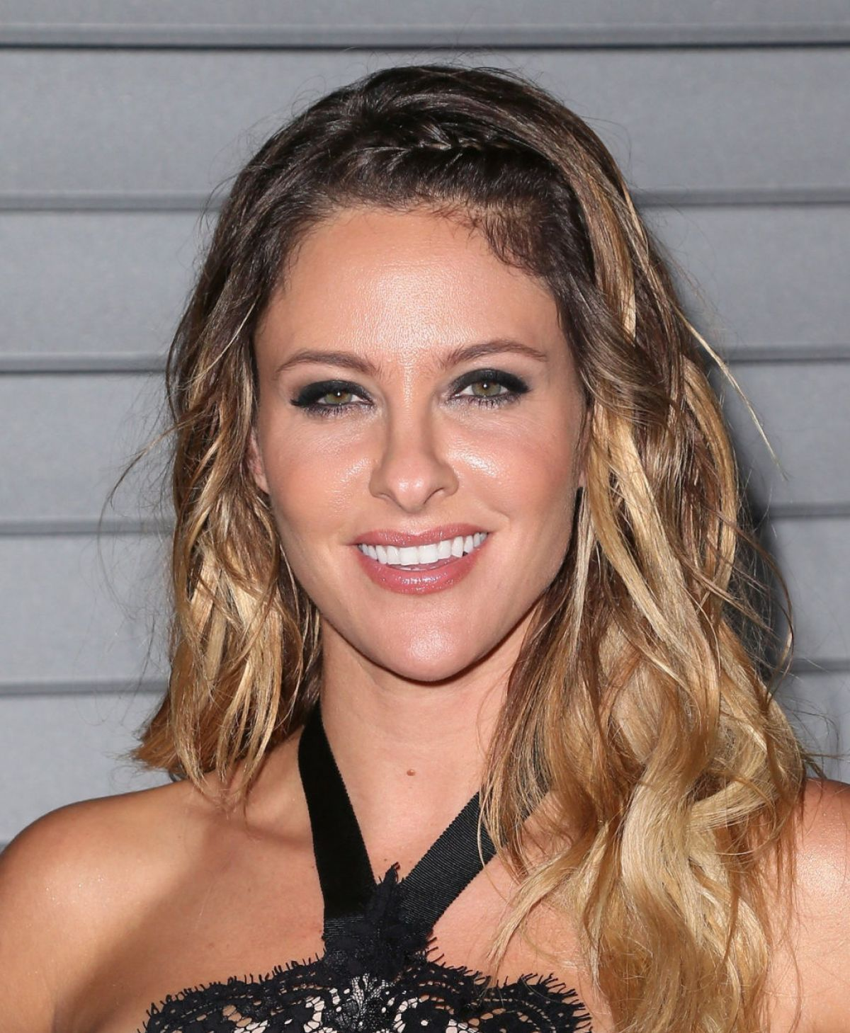 pinemad fouad on faces | pinterest | jill wagner and net worth