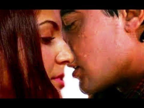 Aamir Anushka To Share Longest Kiss In Peekay Longest Kiss