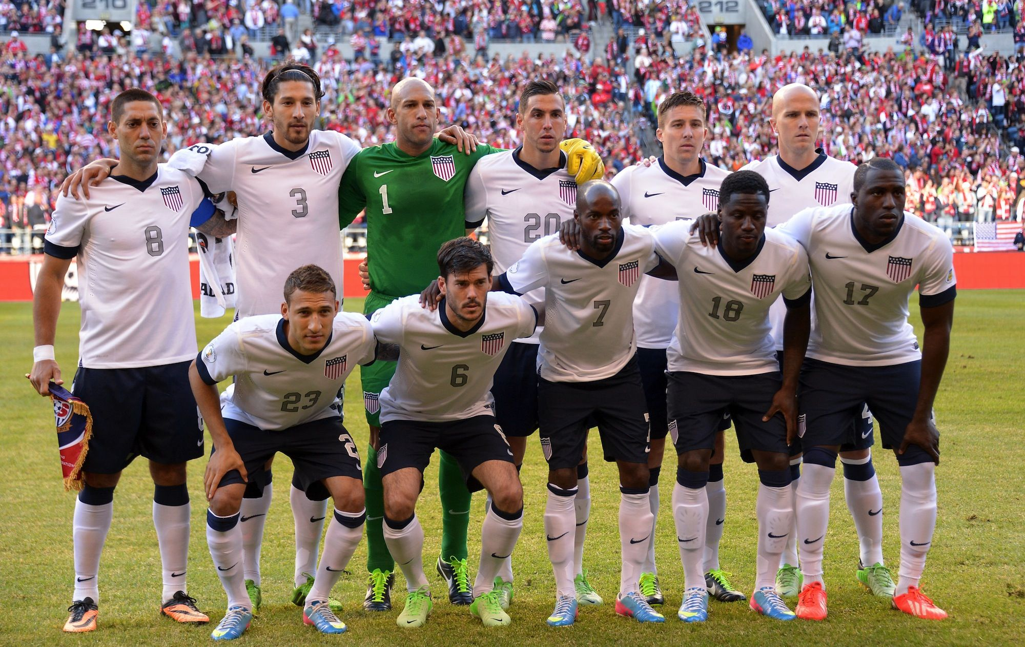 Sports, Music Download and Latest songs: USA needs to win ...