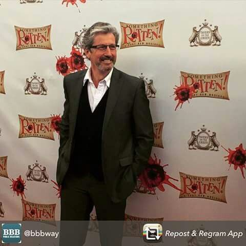 Charles shaughnessy