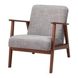 Australia Ikea Armchair Ikea Chair Furniture