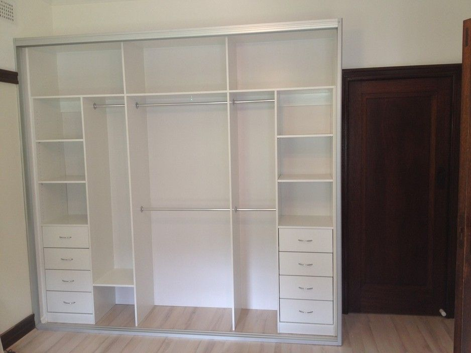 oz built shelveit designs ideas wardrobes in wardrobe custom product installed