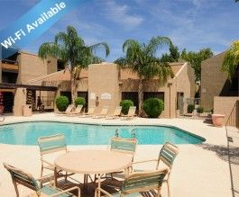 480 964 7841 1 2 Bedroom 1 2 Bath Stonegate 825 S Alma School Rd Mesa Az 85210 Furnished Apartments For Rent Furnished Apartment Cool Apartments