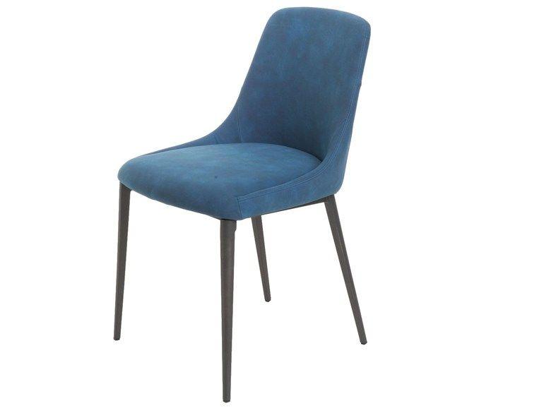 Sedie Riflessi ~ Best sedie moderne images dining room metal