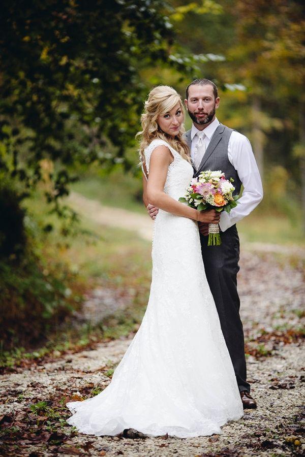 Happy Wedding Day Photos Gallery 2 Happy Wedding Day Tiny Wedding Wedding