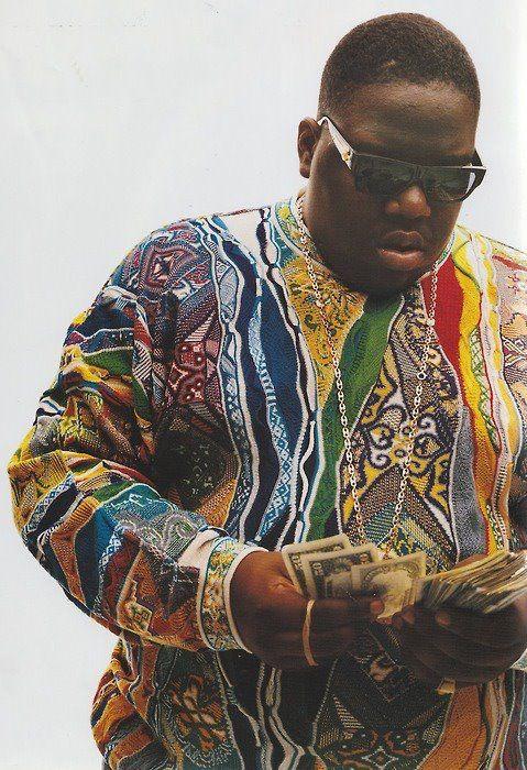 Pin By Juanjo Cruz On Hip Hop Hip Hop Music Hip Hop Artists Hip Hop Culture