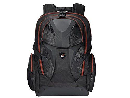 ASUS Republic of Gamers Nomad Backpack for All 17-Inch G-Series Notebooks - http://www.rekomande.com/asus-republic-of-gamers-nomad-backpack-for-all-17-inch-g-series-notebooks/